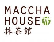 MACCHA HOUSE Orchard Central(Singapore)
